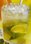 Photo of Caipirinha